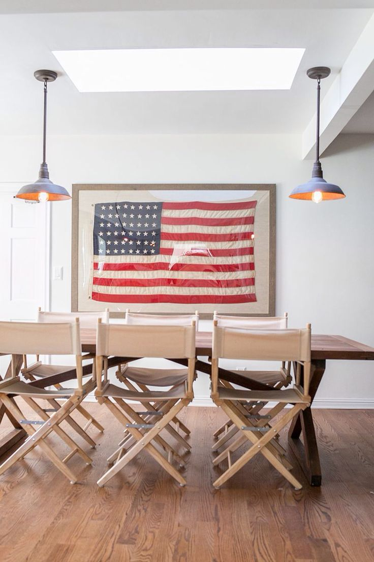 Frame A Special Flag That Belonged To Service Member In Your Family And Honor Their Memory While Creating Gorgeous Focal Point