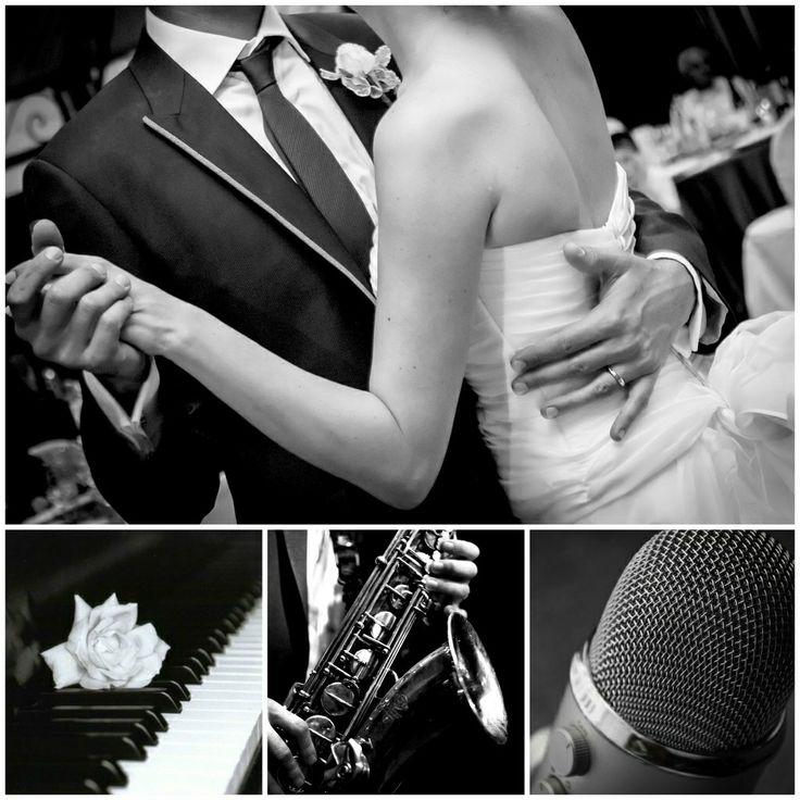 Musica e Animazione...Sono veramente molti gli artisti sul mercato ma dobbiamo fare una distinzione tra il professionista che ha studiato e un cantante o animatore improvvisato poiché non basta saper intonare le parole di una canzone per definirsi cantante, un cantante per matrimoni e' colui che oltre a intonare le parole riesce a interpretare il brano e regalare emozioni con la sua voce, deve essere un intrattenitore, scherzare con i vostri ospiti, deve farli alzare dalle sedie e…