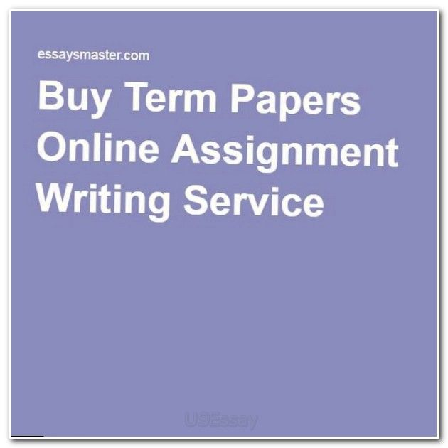 relationship analysis essay setting analysis essay essay writing analysis literary analysis