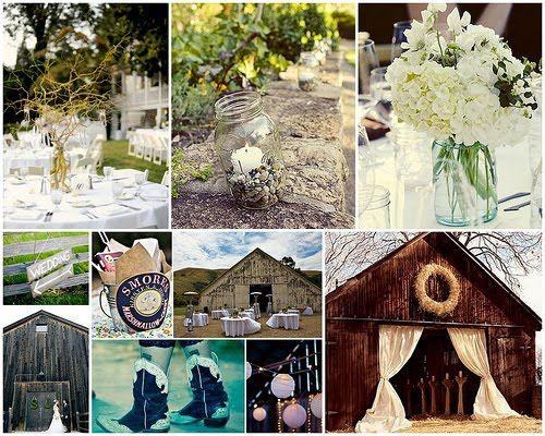 Cowboy Weddings Ideas: Best 25+ Cowboy Wedding Dresses Ideas On Pinterest