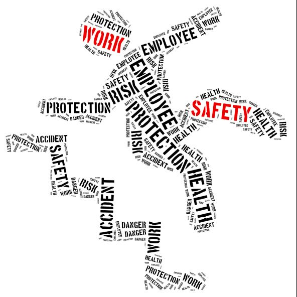 5 Workplace Safety Tips for Small Businesses and