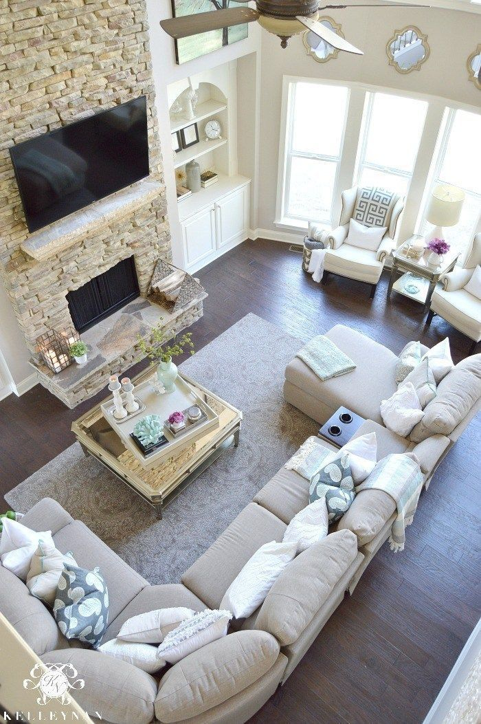 Wonderful Fireplaces In The Dining Room For Cozy And Warm: Best 25+ Cozy Fireplace Ideas On Pinterest