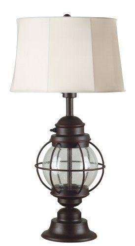 Kenroy Home Hatteras Outdoor Table Lamp Kenroy Home http://www.amazon.com/dp/B000RF4SOW/ref=cm_sw_r_pi_dp_7VPXwb1YJQMRW
