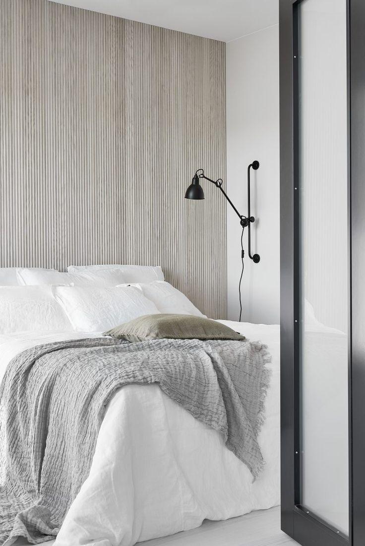 Minimalismus / Minimalism | Pinterest | Bedroom, Bedroom Wall And Bedroom  Inspo