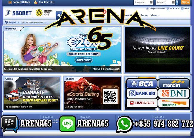 Pin On Daftar Judi Bola Online Bank Bri Teraman