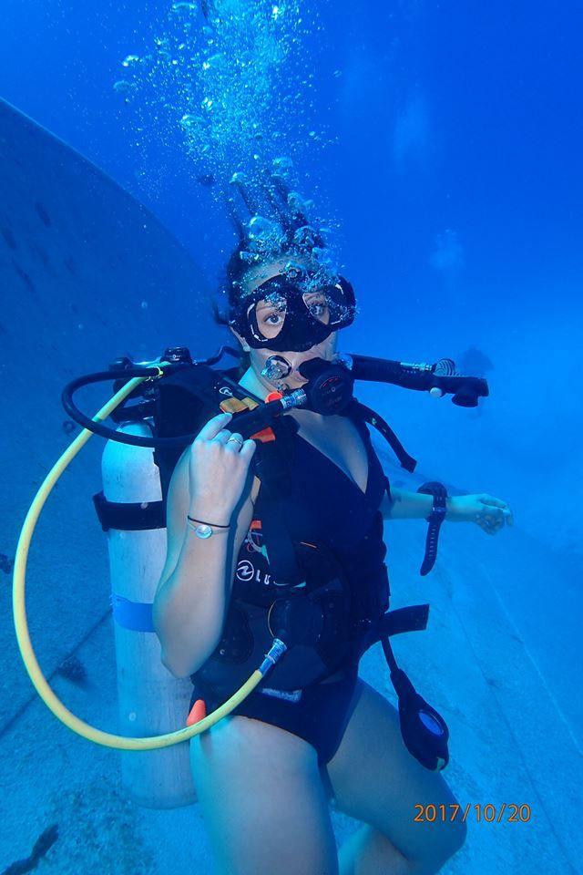 Submarina Y Buceo Pin Preuz 2019BuceoFotografía En De 001 DH92IWYE