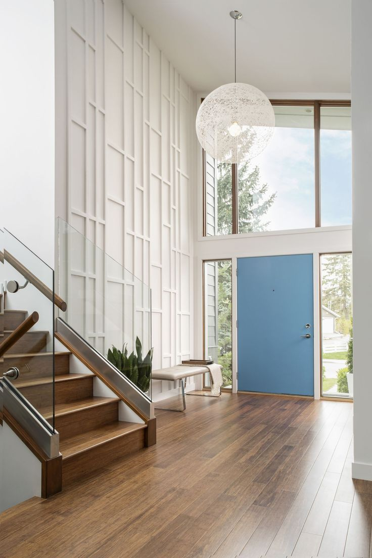 This Is Why Millennials Love Mid-Century Modern Homes So Much
