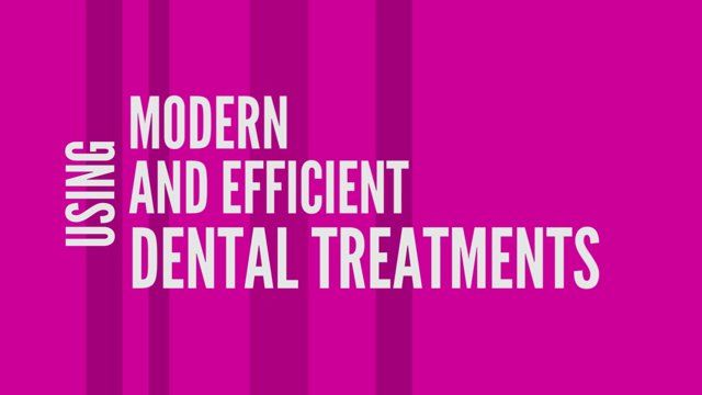 What Are The Quick Actions For Common Dental Emergencies?  Visit us on http://dentalonpark.com.au