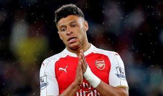 Naijaman: Liverpool move for Arsenal star with direct approa...