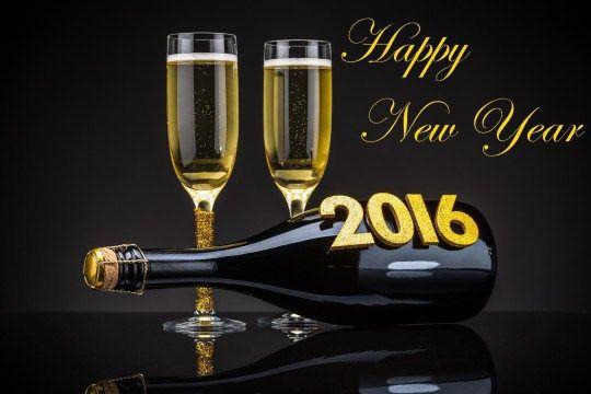 #Buon #Anno a tutti da eGolden Network.