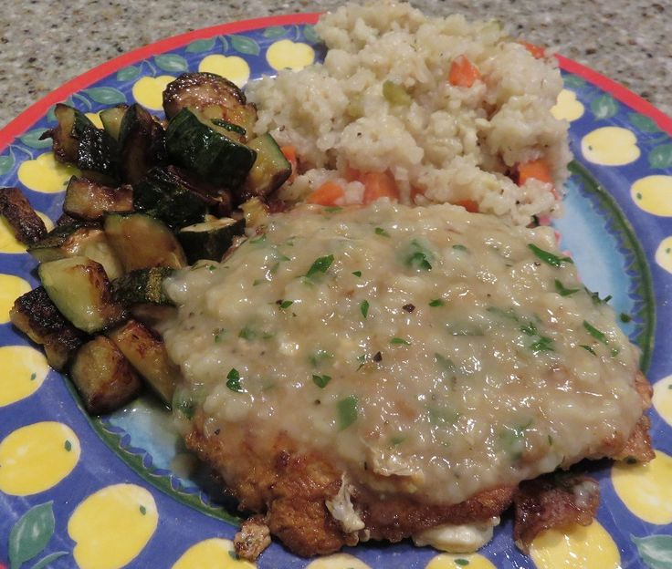chicken cutlets with lemon sauce...  Jovina cooks italian....Visit the post for more.