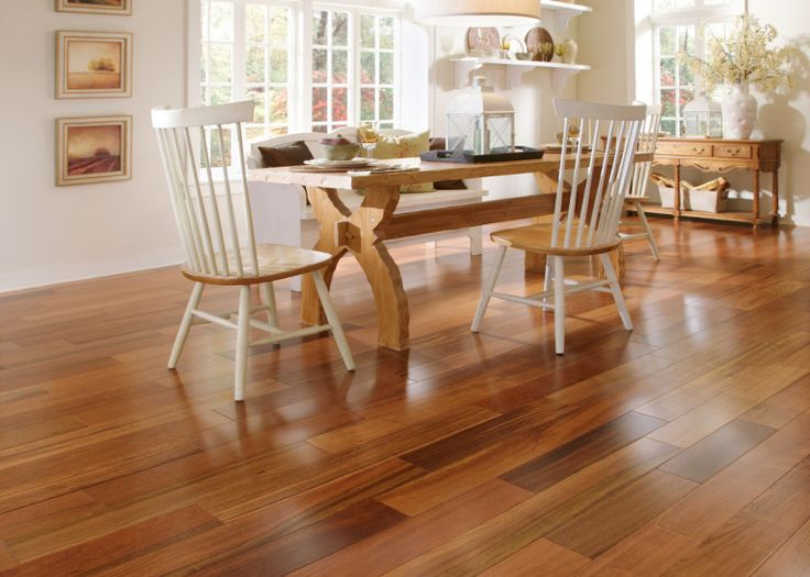 True Quality Cherry Engineered Flooring Brown Lacquered Cherry Engineered  Flooring In Wood Floor Style   The