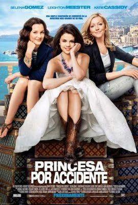 Princesa Por Accidente, link: http://www.repelis.tv/8515/pelicula/monte-carlo.html