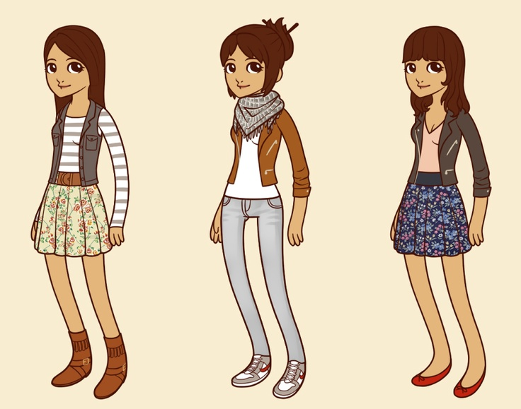 Hipster Boy Maker: Here is a rarity among dress up games, a game with a boy! And with modern, hipster, clothes so it is possible to create a dream boyfriend, a favorite celebrity or anyone you want! And with modern, hipster, clothes so it is possible to create a .