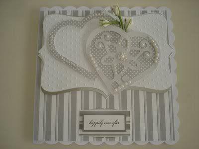 60 best cricut wedding images on pinterest wedding cards cricut
