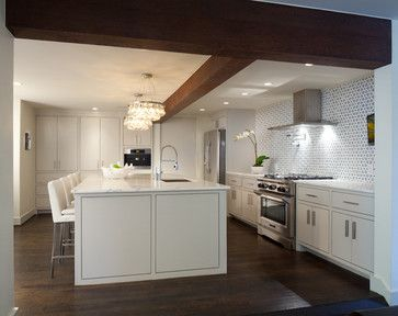 kitchen remodeling designers oklahoma city