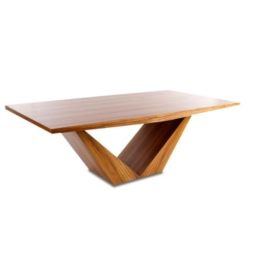 15 best muebles images on Pinterest | Tray tables, Furniture and ...