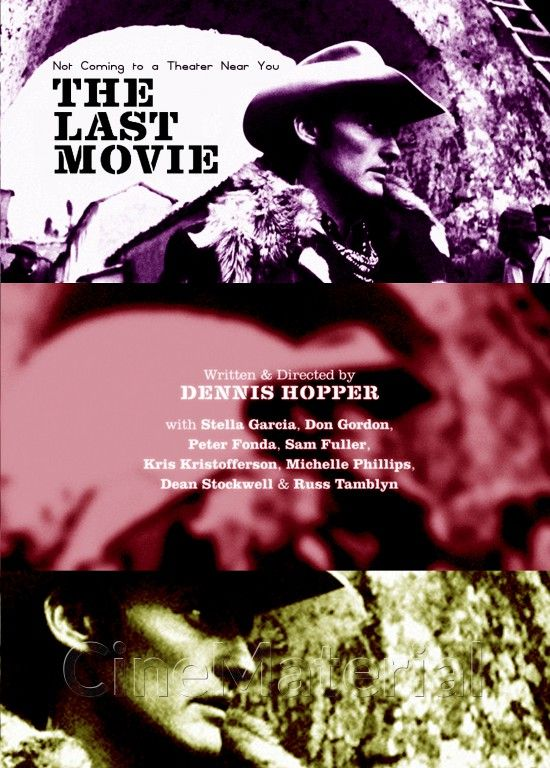 Caccia Aperta Movie Download In Italian 720p Urllie Com O79a9