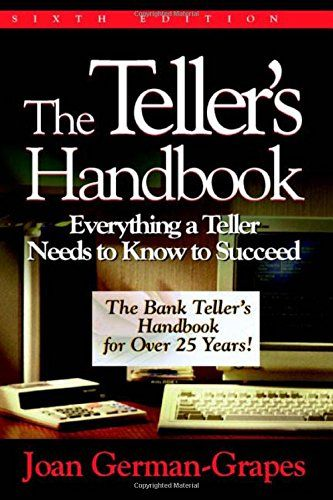 Bank teller jobs are available across the country and require very little education and training. Would you like to work indoors in a quiet, pleasant environment, and have numerous opportunities for future promotions?  Are you good at keeping records and handling money?