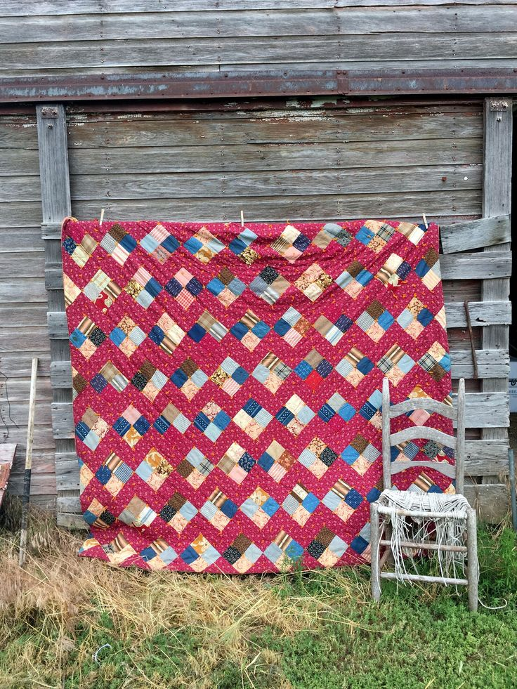 15 best Old Quilts images on Pinterest | Old quilts, Antiques and ... : heavy quilt batting - Adamdwight.com