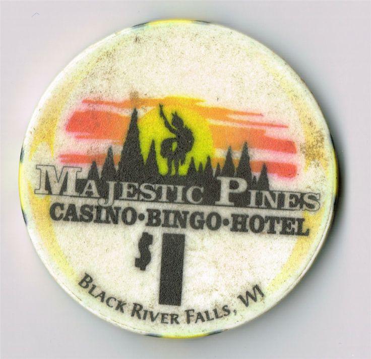 slotspot casino on facebook