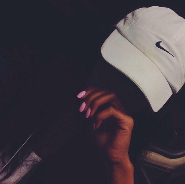 cheap nike hats cheap f9517c2cb4f