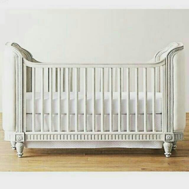 Saya menjual baby box seharga Rp5.300.000. Dapatkan produk ini hanya di Shopee! http://shopee.co.id/rodwifurniture/1476518 #ShopeeID