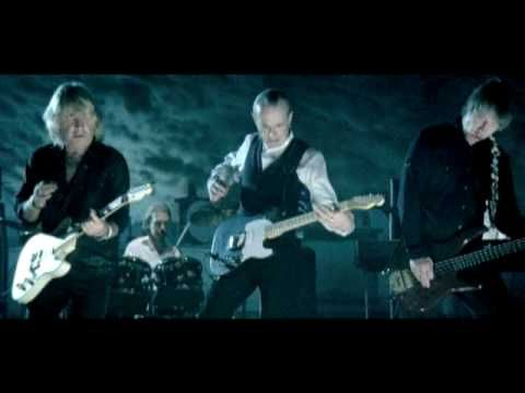 Scooter vs Status Quo - Jump That Rock (Whatever You Want) (Official Video) - YouTube