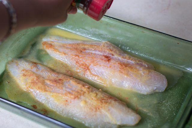 Tasty basa fish recipes on pinterest basa recipe for Fish and gout