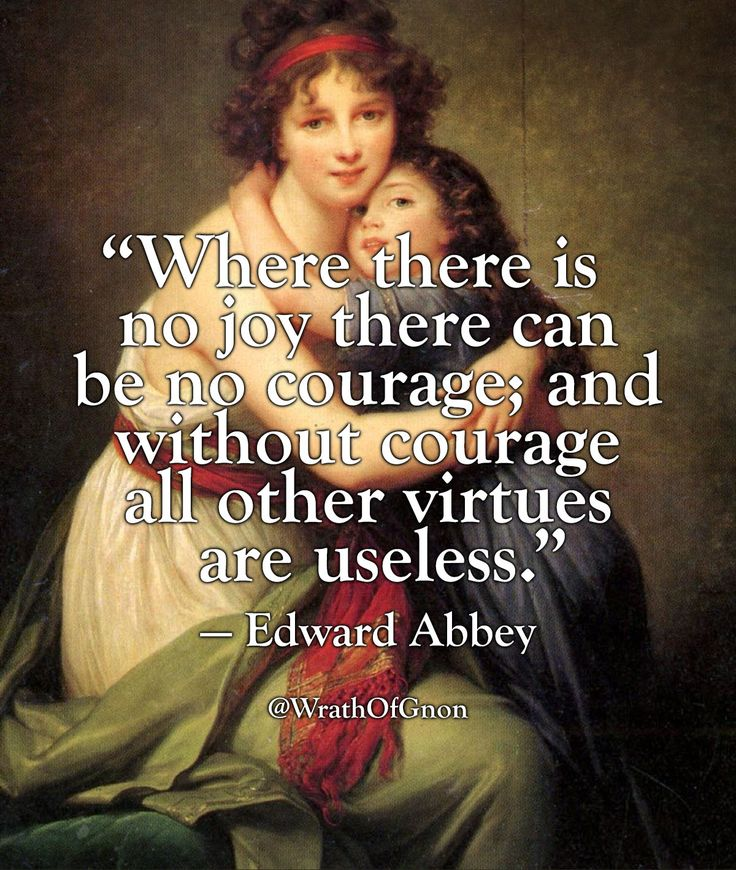 Image result for good taste is timeless quotes