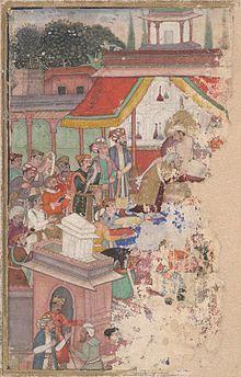 East India Company - Wikipedia, the free encyclopedia