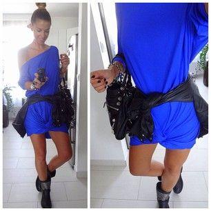 #reginadukai Instagram photos | Websta (Webstagram)