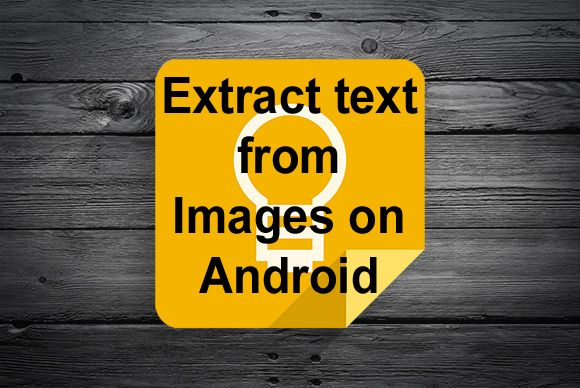 49 best Android images on Pinterest Android, Android apps and Hd