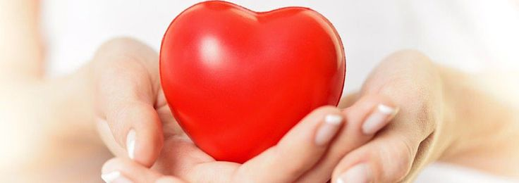 Jaypee hospital, the top heart hospital in Noida and Delhi NCR offers cardiac surgery, bypass surgery, angioplasty, vascular surgeries at affordable cost in India. Our expert pediatric cardiologists are specialized in early diagnosis and provides heart treatment.