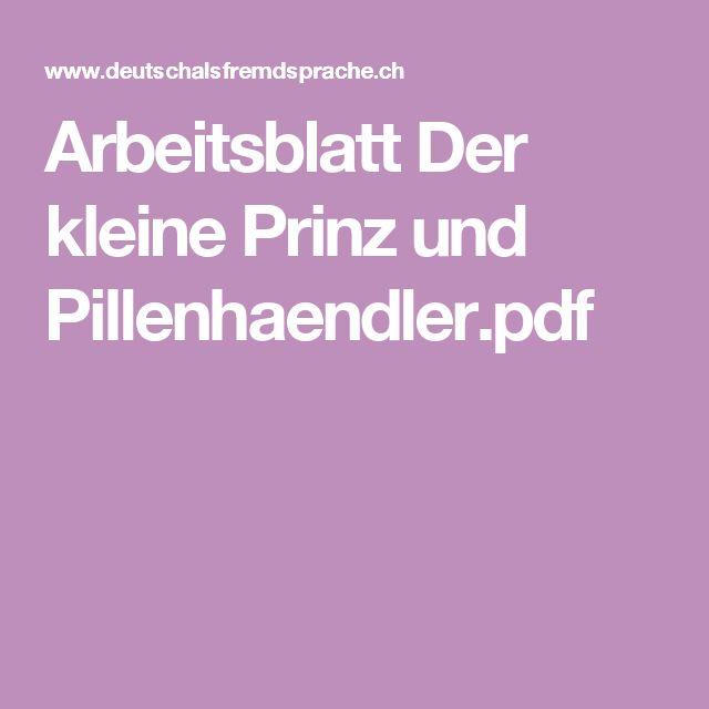 20 best 3 DL GR VERBEN Konjunktiv II images on Pinterest   Deutsch ...