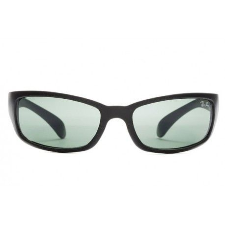$18.00 #photography #mode #woman #lingerie  #bikini #arab  ray ban green mirror aviator,Ray Ban RB2607 Active Lifestyle Black http://sunglasseshotforsale.xyz/430-ray-ban-green-mirror-aviator-Ray-Ban-RB2607-Active-Lifestyle-Black.html