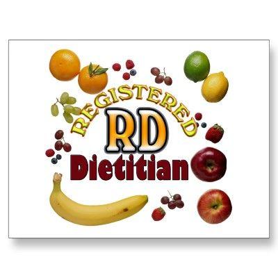 The  Best Dietitian Jobs Ideas On   Registered