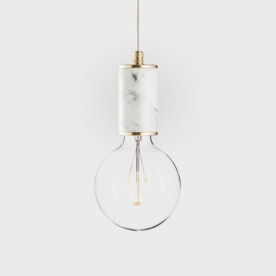 652 Best Pendant Lamps Images On Pinterest