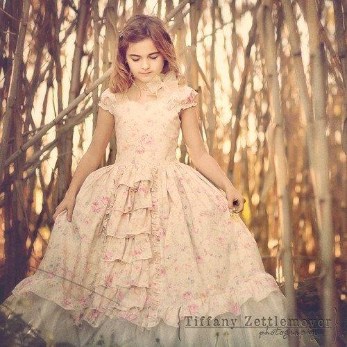 Best 25  Girls special occasion dresses ideas on Pinterest   Girls ...
