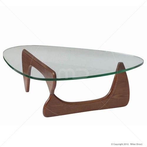 25 B Sta Noguchi Coffee Table Id Erna P Pinterest Herman Miller Eames Och Charles Eames