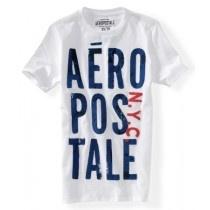Camiseta Aeropostale