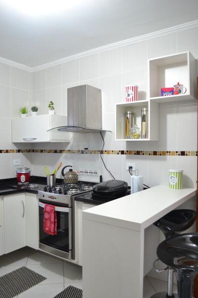 Cozinha!!!