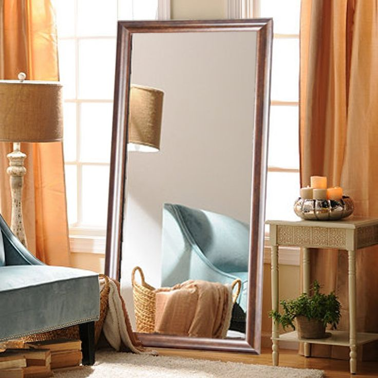 25 best ideas about rustic full length mirror on pinterest beach style floor mirrors full. Black Bedroom Furniture Sets. Home Design Ideas