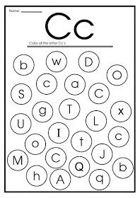 English For Kids Step By Step Letter C Worksheets Flash Cards Coloring Pages In 2020 Letter C Worksheets Letter G Worksheets Letter B Worksheets Letter i worksheets flashcards coloring