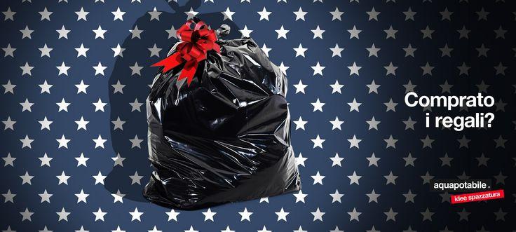 have already bought gifts? Xmas 2015. aquapotabile.com