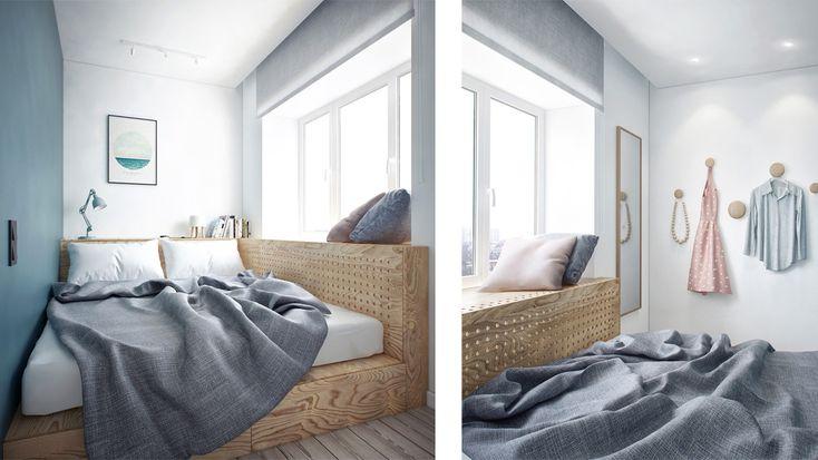 очень маленькая спальня 5 кв.м фото: 26 тис. зображень знайдено в Яндекс.Зображеннях