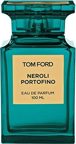 Tom Ford Neroli Portofino Eau de Parfum Spray for Women, 3.4 Ounce by Tom Ford Private Blend Neroli Portofino Eau De Parfum Spray  Read more http://cosmeticcastle.net/tom-ford-neroli-portofino-eau-de-parfum-spray-for-women-3-4-ounce-by-tom-ford/  Visit http://cosmeticcastle.net to read cosmetic reviews