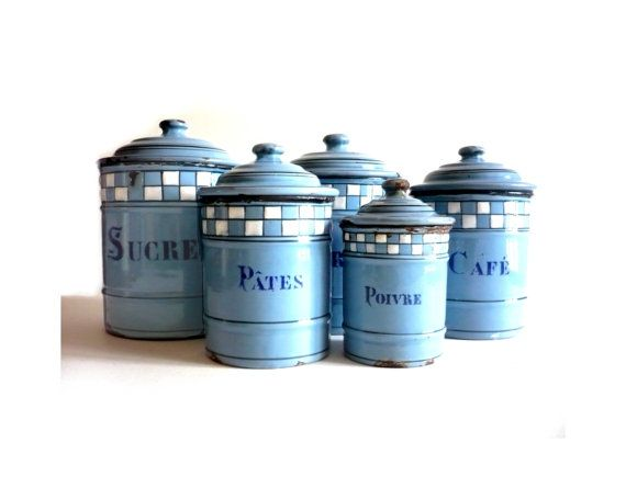 white kitchen canisters 83 best images about canister sets on 15439