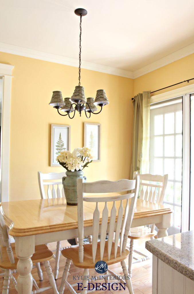 8 best Yellow, Red, Orange Paint Colors images on Pinterest   Wall ...