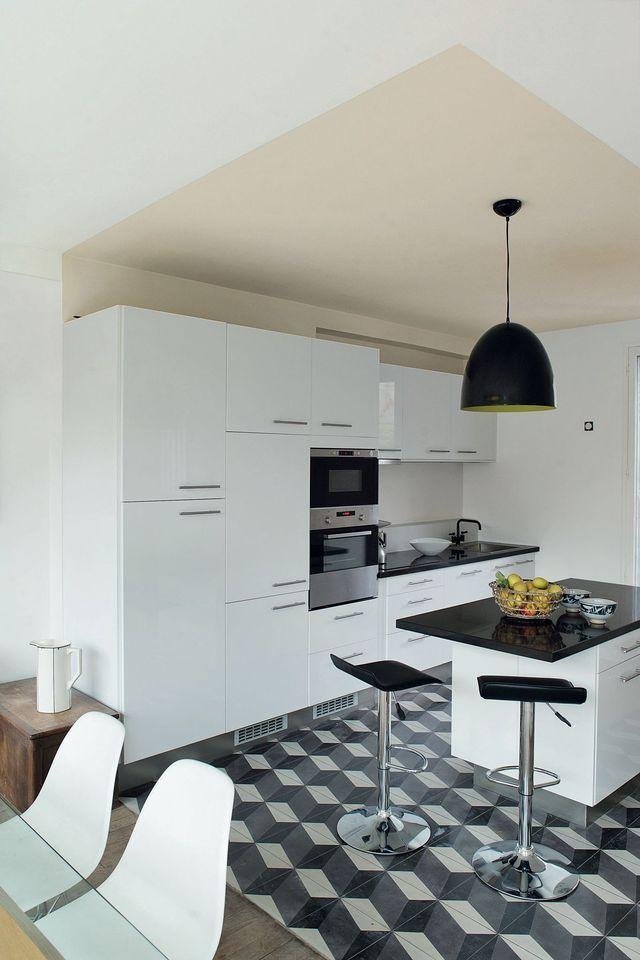 74 best Idées Cuisine images on Pinterest Households, Kitchen
